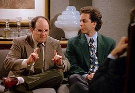Picture from http://seinfeld.wikia.com/wiki/The_Pitch
